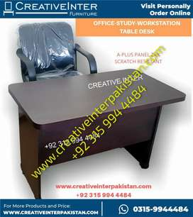 Table Office Study Workstation makingbeest Furniture Sofa Dining bed