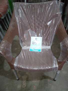 Awesome chair for home