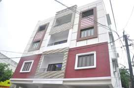 2BHK Unfurnished flat on rent for Fmi@14000(5914)