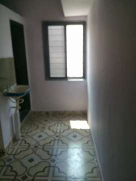 1 bhk flat on rent