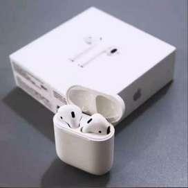 Apple airpods urgent sale