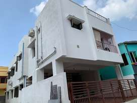 Flats for sale in kolapakkam at affordable price 43lak.