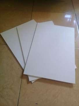 Pvc foam board 5mm