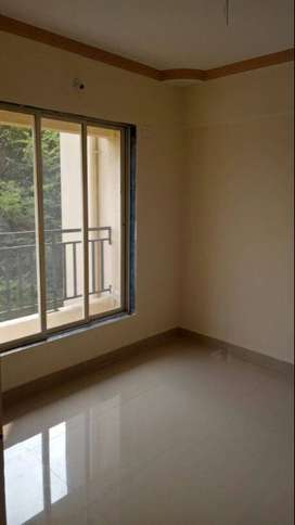 1RK Flat For Sale- 100% Loan & 0% Down Payment Facility Available.