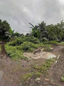 Jual Tanah Murah Lokasi Piyungan Bantul