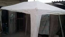 Stall Tent for Sale