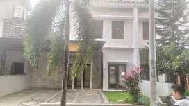 Rumah Anging Mamiri