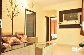 For Rent only, %2BHK % Flat For Rent In Sharpura Mohalla.