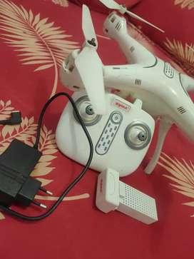 drone xyma X8Pro