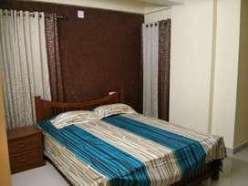 6 flat's to sell 1630 sq. Ft located in KIZHAKKAMPATTUKARA,  Thrissur
