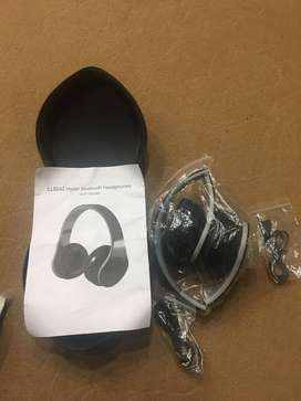 Imported Hyper bluetooth headphones Australia imported gaming headset