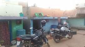 Mn roadlines it's in shanthi nagar
