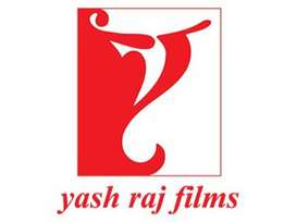 Musically Event Required Female Artist video Per Day 5 thk Hand Cash