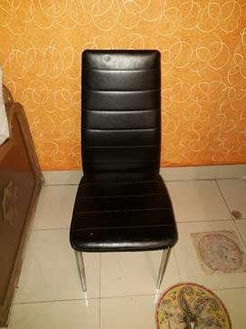 Multi purpose chair