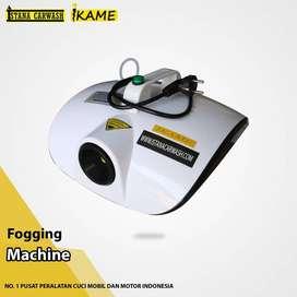 Mesin Fogging IKAME / Alat Fogging IKAME