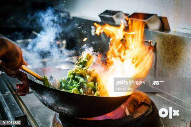 Need a cook for bolpur based 20 years reputed restaurant , urgently. 0