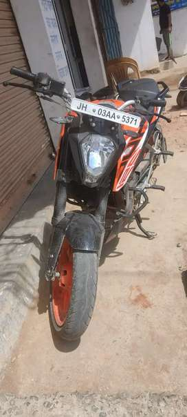 I want to sell this bike