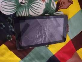 iBALL SLIDE (3G) TABLET