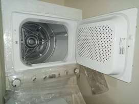 Electrolux washing machine imported