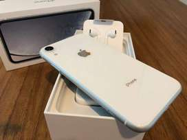 buy i phone xr 128gb good condition
