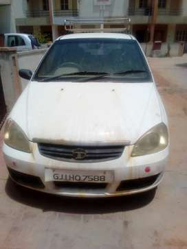 Car at Attractive price