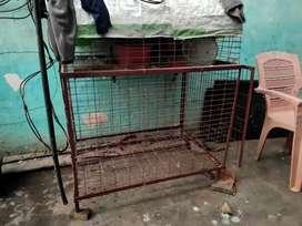 Pet And dog House iran mess 3×2