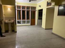 3bhk fully independent apartment for rent in ulubari