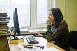Data entry home base job vacancies available