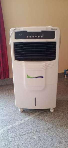 Voltas Air Cooler - Brand new