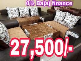 Sirf 999/- deke furniture le jaaye aasan kisto pe