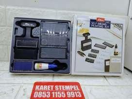 stempel shiny s600 printing kit