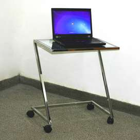 Computer Table , Laptop Table , Coffee Table , Table , Room Decor