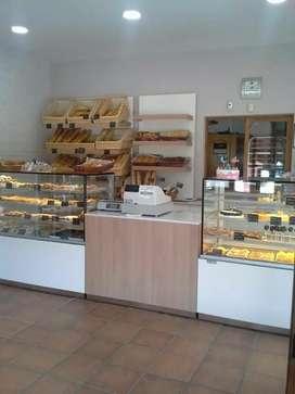 MEJA RESEPSIONIS OFFICE MEJA BAR CAFE MEJA KASIR RESTO