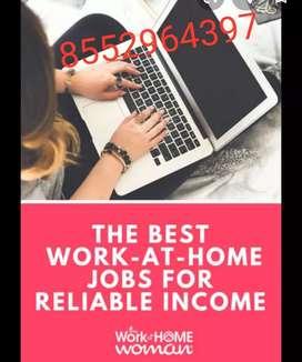 Online marketing for making money easy throgh online