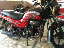 Urgent sell only serious buyer contact me