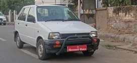 Maruti Suzuki 800 AC BS-III, 2006, Petrol