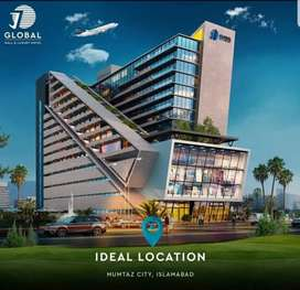 New Airport Islamabad five star hotel apartments bookings available he