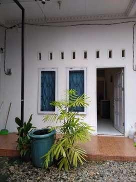 Disewa kan rumah /kamar kos di depan kantor lurah korong gadang 1