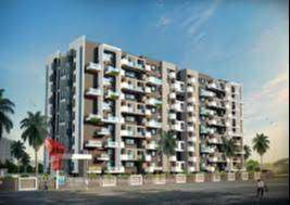 Good Qulity Construction Apartment Near Gajuwaka