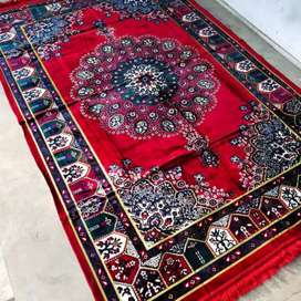 Karpet Hambal turki