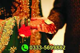 Online Rishta Good Families Proposals Available In Pakistan/Abroad