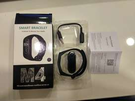 Smart watches D18, D13, M3, M4, M5