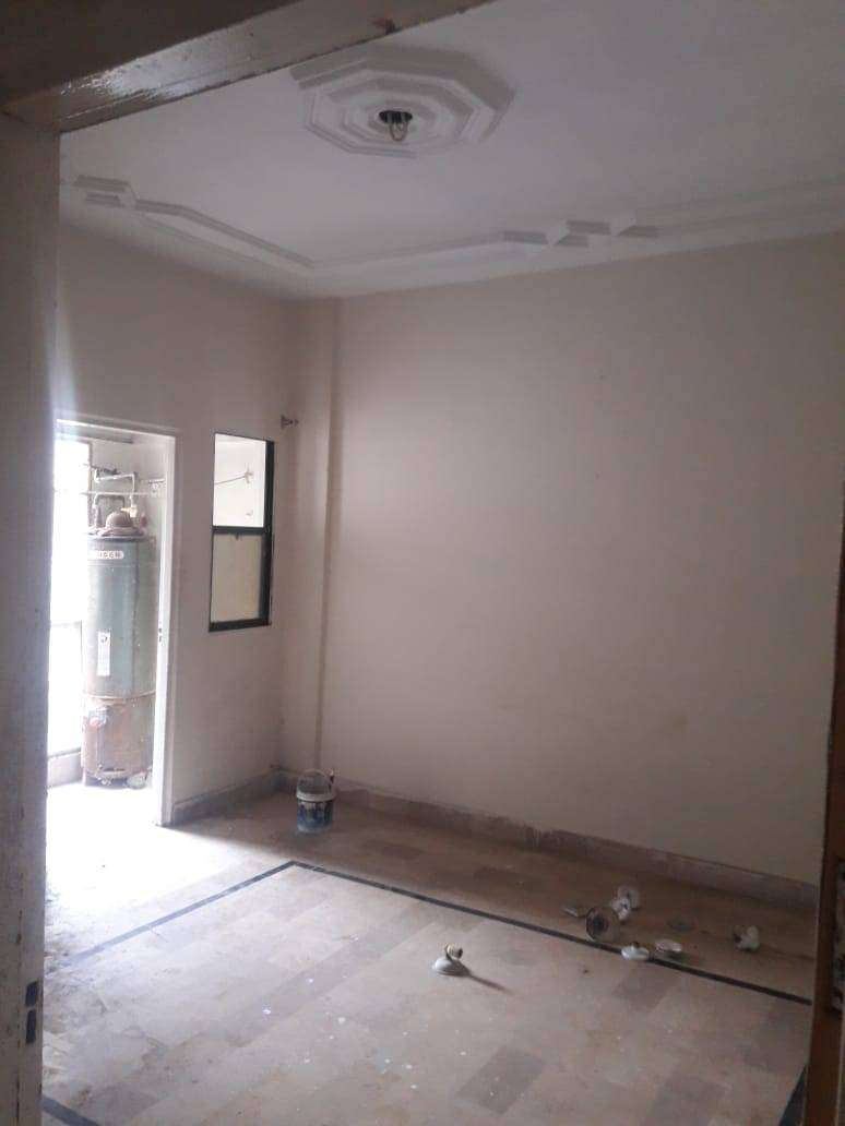 West Open Apartment for Sale 0