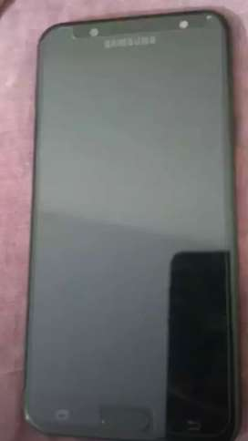 Samsung galaxy c8.Condition 9/10.