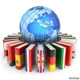Get Highly Qualified and Result Oriented Tutors at your door step