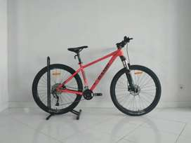 Sepeda gunung credit