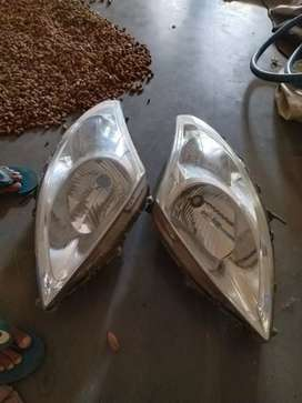 Swift headlamp  RS. 3000