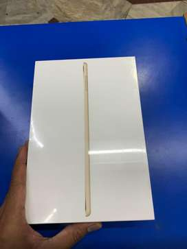 Apple ipad mini 4 128gb wifi cellular brand new sealed pack