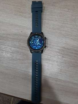I want to sale my molife smart watch in superb condition