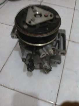 Kompresor original Datsun Go